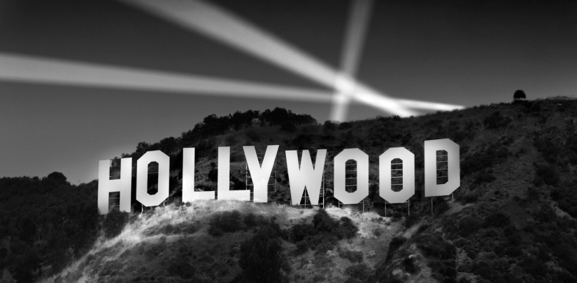 The Spirit ofHollywood