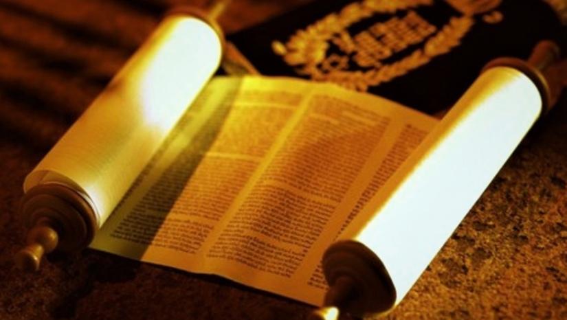 Ancient Practice ModernApplication