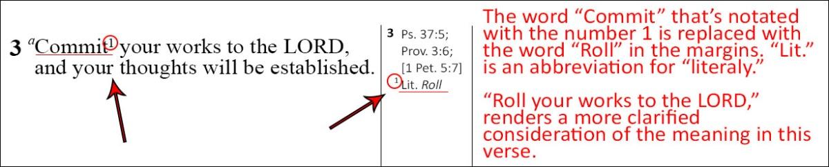 marginal notes infographic.jpg