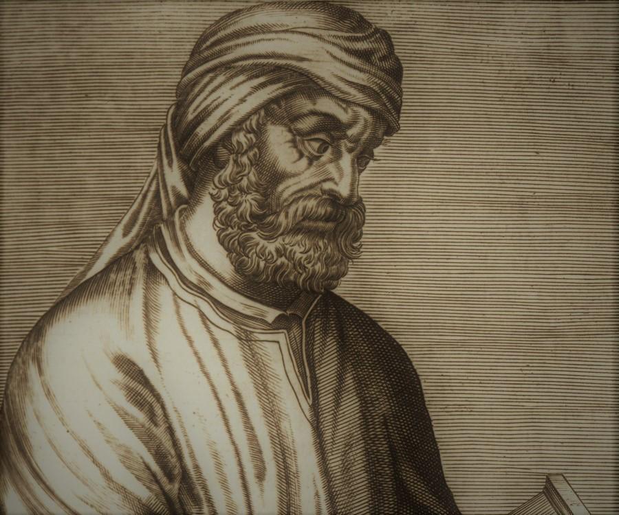 tertullian copy